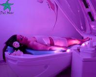 Ritual-spa-3 (1)