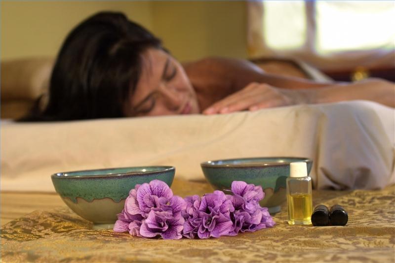 efectele_benefice_ale_masajului