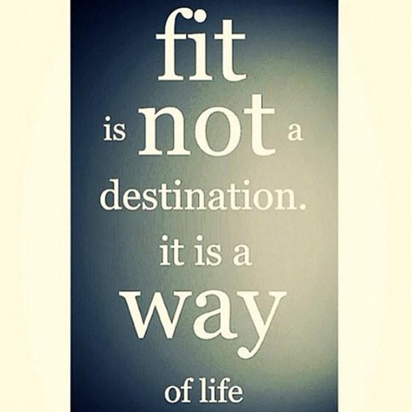 citate motivationale sport Fara scuze! citate motivationale sport